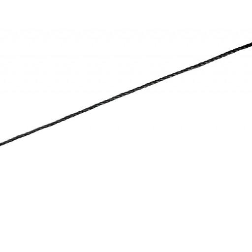 Fil d'attache filets de volière