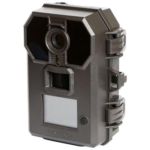 Piège photographique automatique Num'Axes 1009