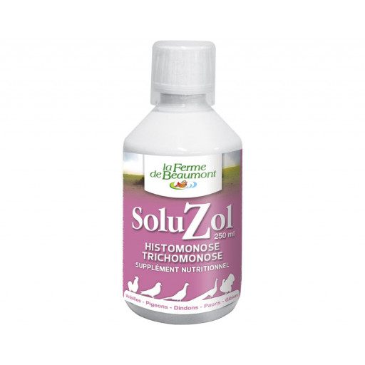 SoluZol