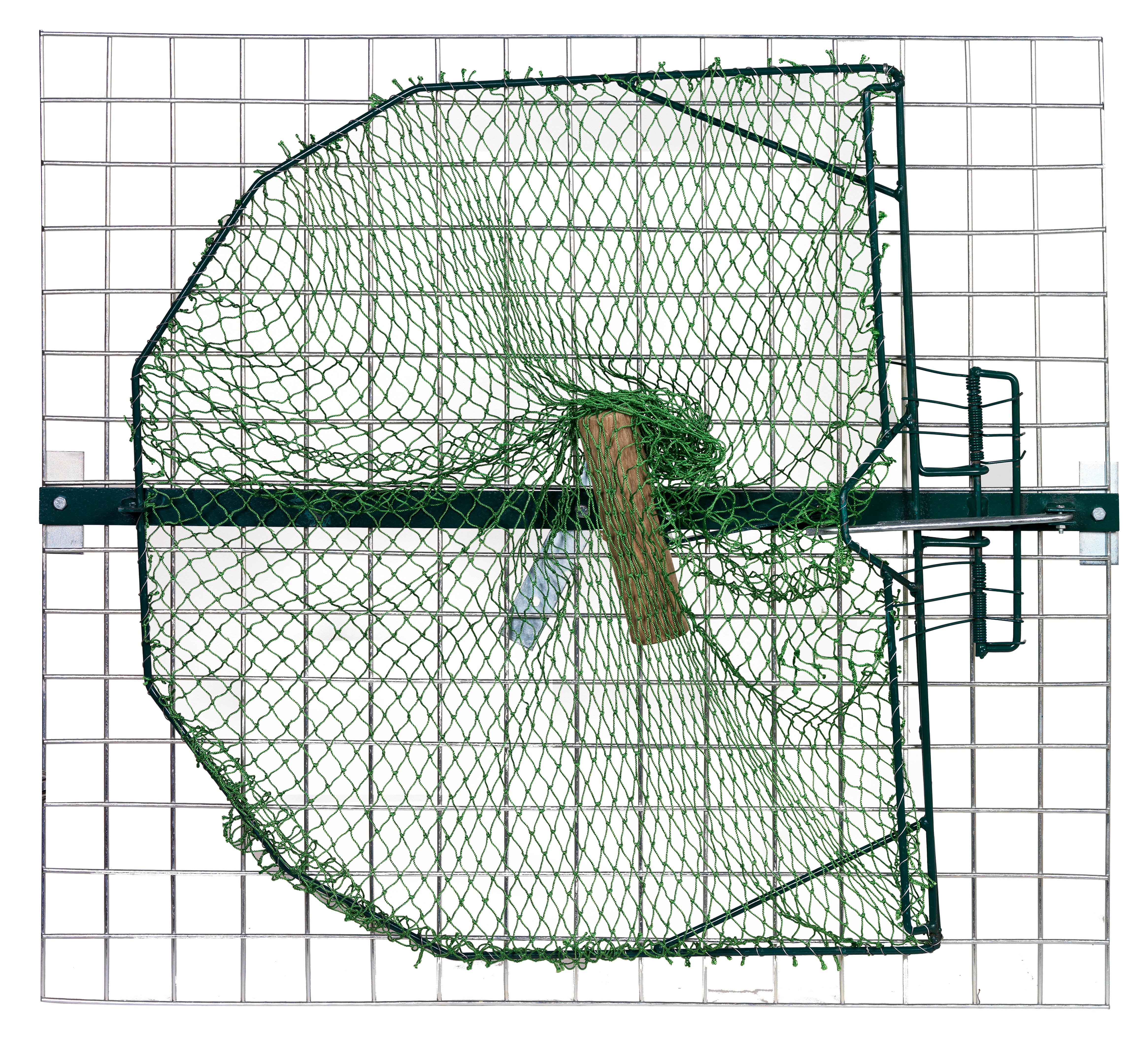 Pi ge filet pour oiseaux sur poteaux ntd chasse et - Filet de jardin a oiseaux ...