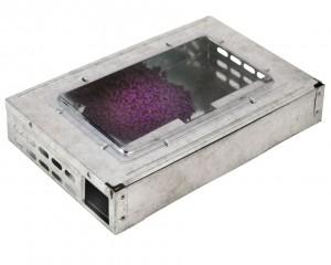 Boîte à souris