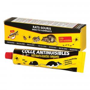 Glue Myriad pour rats et souris