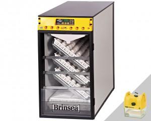 Couveuse OvaEasy 380 Advance Ex - Brinsea