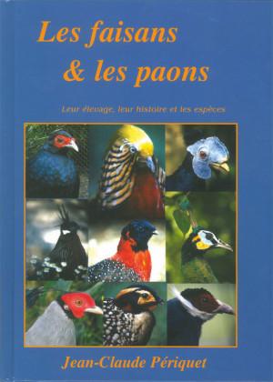 Les faisans & les paons
