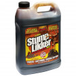 Attractant grand gibier Stump Likker 3,8 L