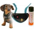 Recharge Spray pour collier anti-aboiement