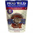Attractant sanglier Hog Wild 1,8 kg