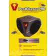 Répulsif à ultrasons Victor Heavy Duty Sonic PestChaser