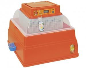 Couveuse Covatutto 24 digitale semi-automatique - Novital