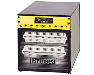 Eclosoir Hatcher - Brinsea