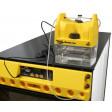 Couveuse OvaEasy 100 Advance Ex - pompe d'humidification