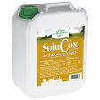 SoluCox - anticoccidien à base de plantes