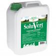 SoluVert - purge à base de plantes